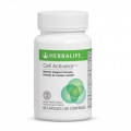 SKU 0104 Herbalife Cell Activator