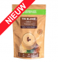 Herbalife 058K Tri Blend select coffee caramel nieuw